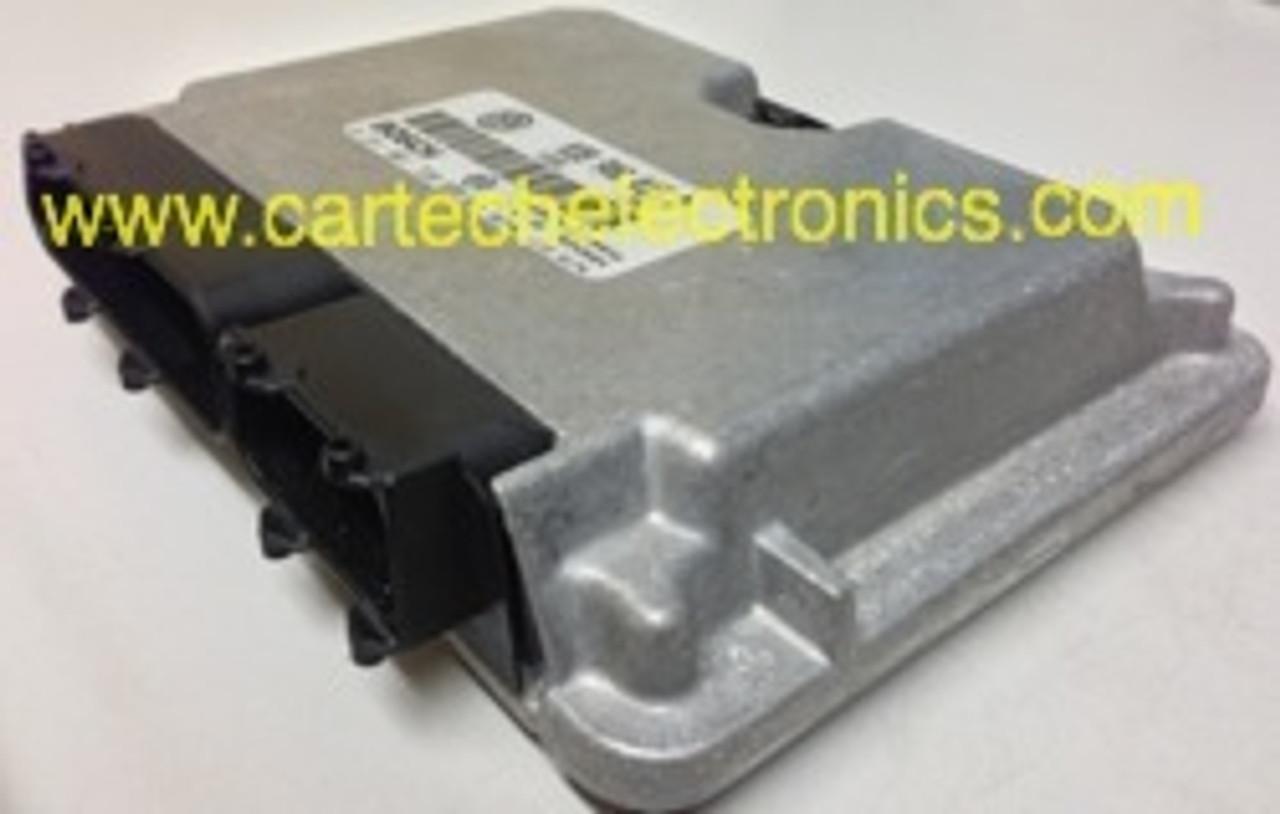 Plug & Play Engine Bosch ECU, 0281001913, 0 281 001 913, 038906018DA, 038 906 018 DA