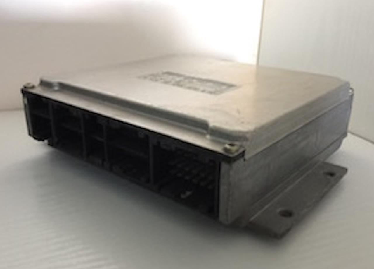 ALFA ROMEO 166 2.0 Turbo V6, 0 261 204 706, 0261204706, 0 046 454 807 0, 00464548070
