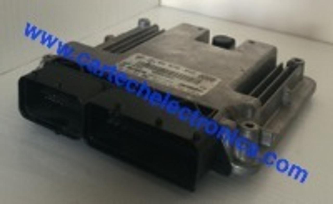 Saab 9-3 1.9 TiD , 0281014196, 0 281 014 196, 55205627