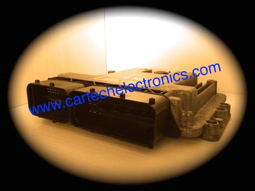 Suzuki SX4 1.9D, 0281012991, 0 281 012 991, 55207555