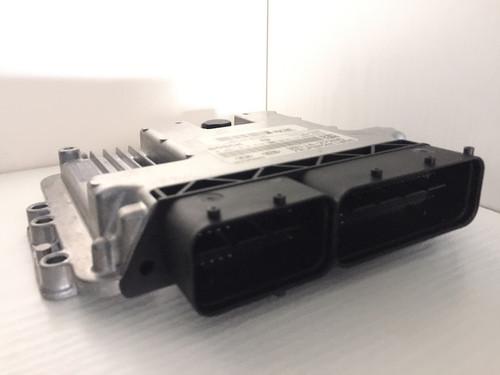 Plug & Play Bosch Engine ECU Kia Rio 1.5 0281013149  39101-2A615