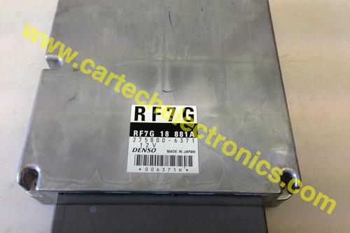 275800-6371 RF7G 18 881A