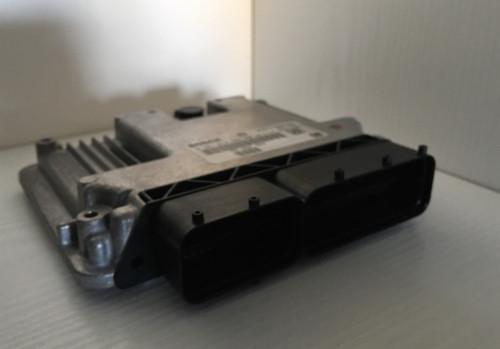 Plug & Play Engine ECU 0281013515 0 281 013 515 55563326 555 633 26