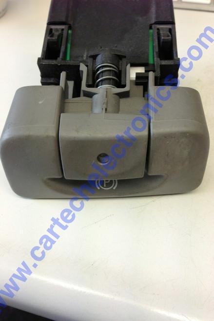 Renault Megane Scenic Electronic Handbrake Switch