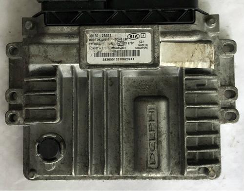 KIA, 39130-2A311, DDCR, 28305513, DCM3.7AP