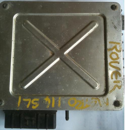 ROVERM.E.M.S MKC103400AP