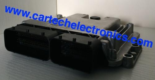Mazda BT50 2.5D, 0281012704, 0 281 012 704, WLAJ18881