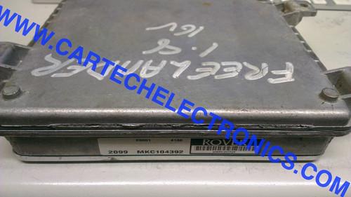 MKC104392