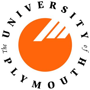 university-of-plymouth-logo.jpg
