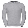 Set-in Sleeve Sweatshirt - ADULT