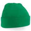 Special Offer Original Cuffed Beanie Hat x 10
