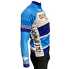 Shown with matching IOW Cycling Jersey (sold separately)