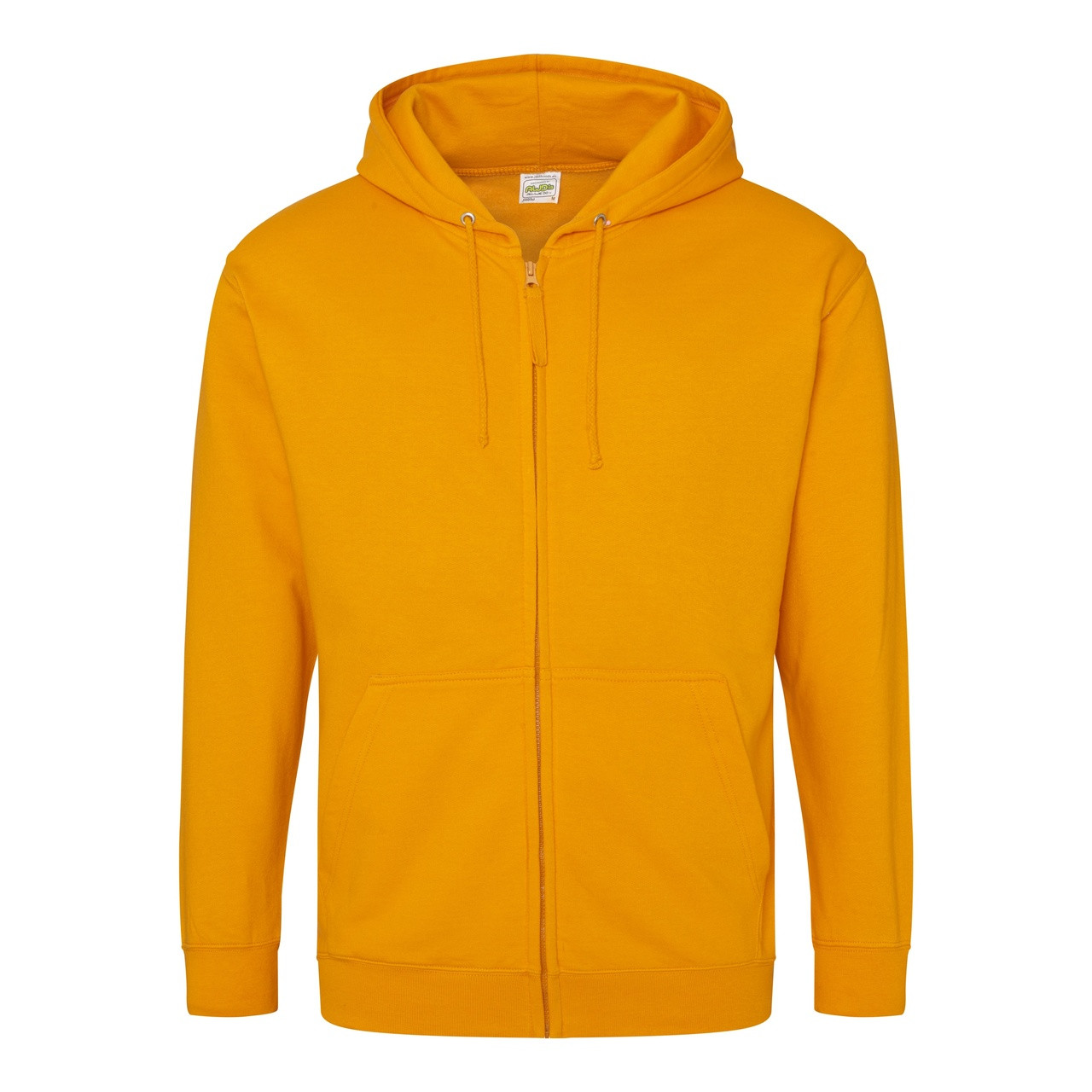 """Quantity Heavy warm Hooded//Hoodie Sweatshirt Jumper XL 46/"""" chest CLEARANCE STOCK"""