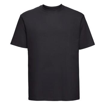 Classic T-Shirt - ADULT