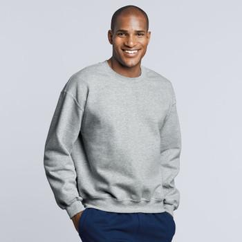 DryBlend® Sweatshirt - ADULT
