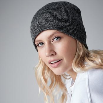 Original Pull-On Beanie Hat
