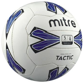 Mitre Tactic Training Football