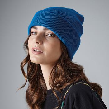 Original Cuffed Beanie Hat