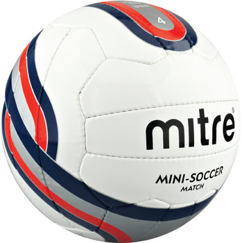 Mitre Mini Soccer Football