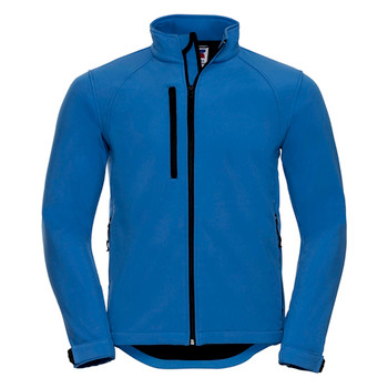 Softshell Jacket - ADULT