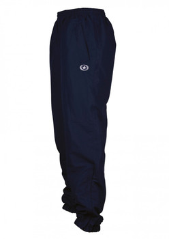 Prostar Luna Tracksuit Trouser - CHILD