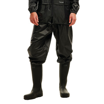 Regatta Stormbreak Waterproof  Overtrouser