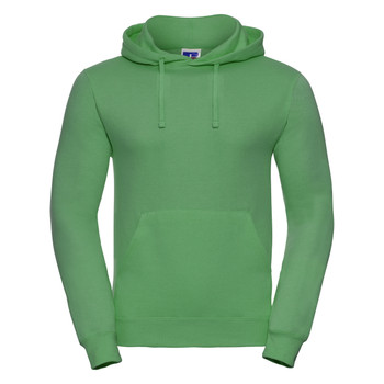 Hooded Sweatshirt - ADULT
