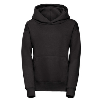 Hooded Sweatshirt - CHILD