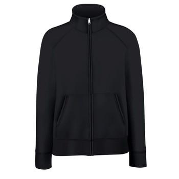 Premium Sweat Jacket - LADIES