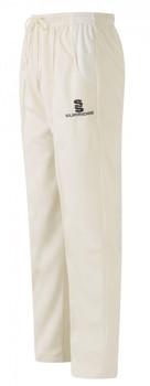 Surridge Kids Pro Trousers
