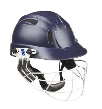 Surridge Cricket Helmet