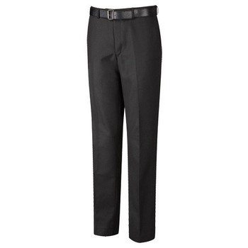 "DL Boys Flat Front Trouser - Sizes 29-44"" Waist"