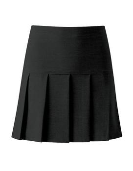 """Charleston Pleated Skirt 30-36"""""""