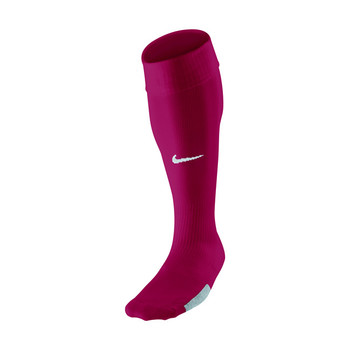 Nike Park IV Game Sock - Varsity Maize Red