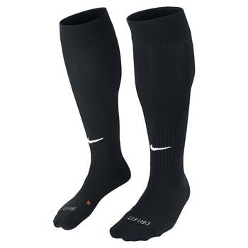 Nike Classic II Sock - Black/White