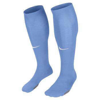 Nike Classic II Sock - Uni Blue/White