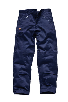 Redhawk Action Trousers