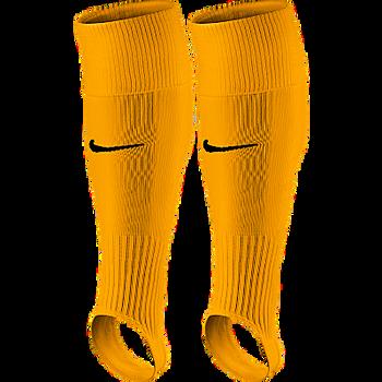 Nike TS Stirrup III Sock