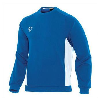 Nike Park Training Crew Top KIDS - Royal Blue/Obsidian/White