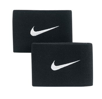 CLEARANCE Nike Guard Stay - Black/White