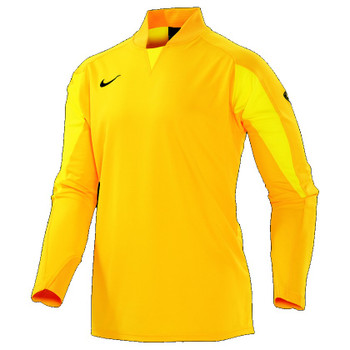 1231d7f9 CLEARANCE Nike Football SET of 6 Large Long Sleeve Jerseys - BigWight