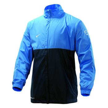 NikeFIT Storm ADULTS - Uni Blue/Obsidian/White