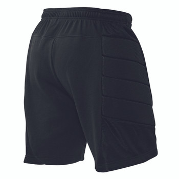 Nike Adult Padded Goalie Shorts
