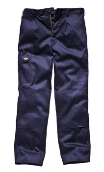 Dickies Redhawk  Work Trousers - Ladies