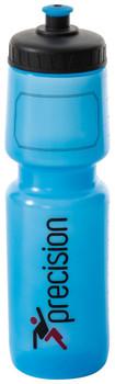 Precision 750ml Water Bottle - Blue