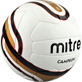 Mitre Campeon Match Football