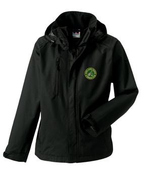 Ryde Lawn Jacket - MEN'S