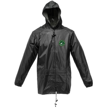 Ryde Lawn Waterproof Jacket