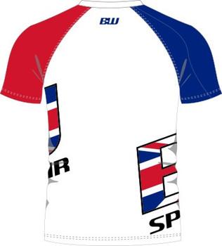 Sport - Custom Made Sportswear - BigWight