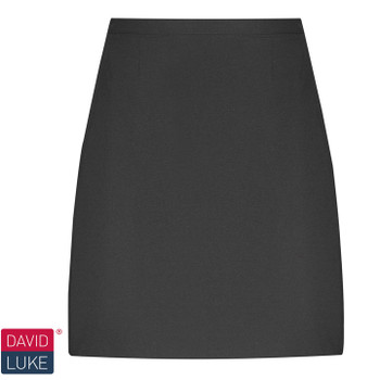 """Girls Senior Skirt - Waist Sizes 30-38"""""""